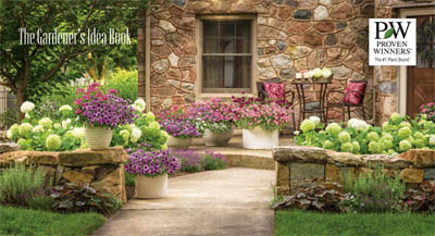 High Quality Whether You Are A Seasoned Gardener Or Just Beginning Your Foray Into  Outdoor Decorating, Youu0027ll Find Achievable, Fun Gardening Projects On These  Sites.