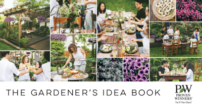 Nice Order A Copy To Be Mailed: 2018 Gardeneru0027s Idea Book