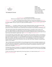 Pink Day Media and Print Templates   Proven Winners